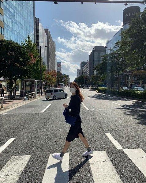img_xl (2).jpg