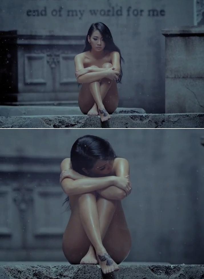 CL.jpg