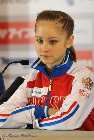 Yulia Lipnitskaya (3).jpg