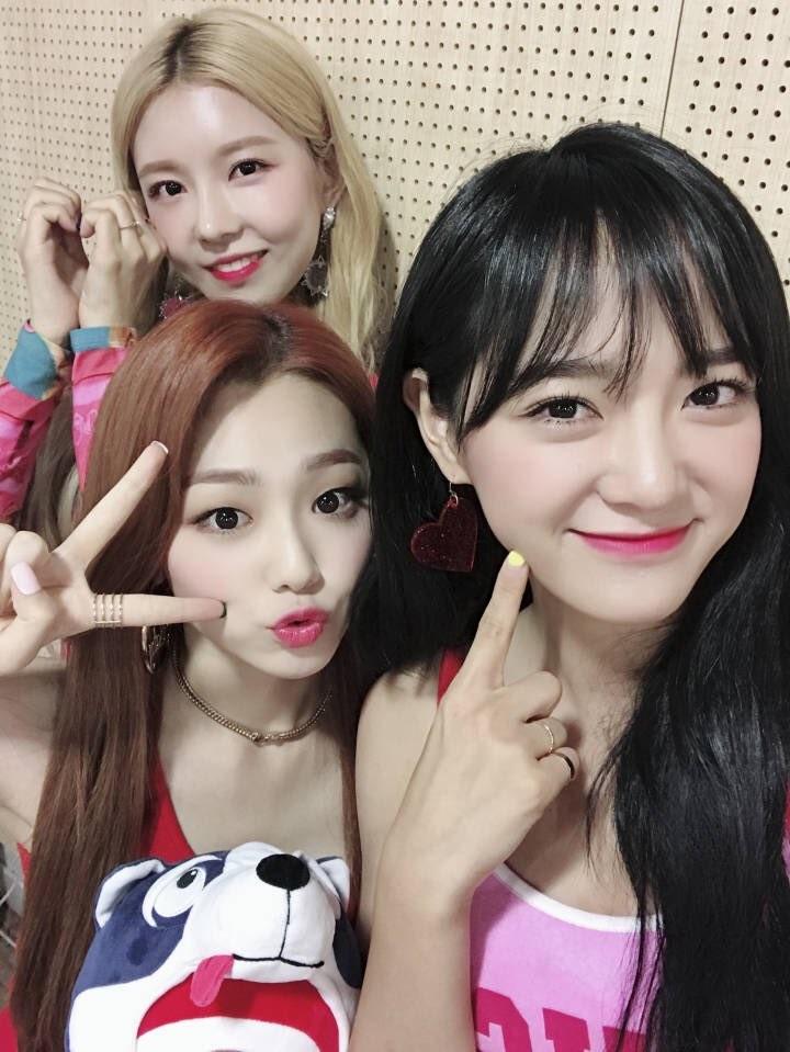 kimsejeong-20180719-042407-001.jpg
