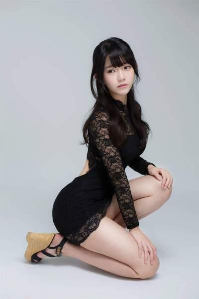 역대급일듯 코스프레녀 유리사 (박선혜) 1.jpg