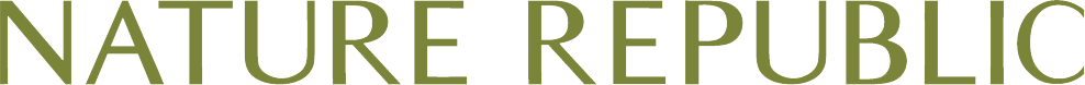 NATURE-REPUBLIC-LOGO.png