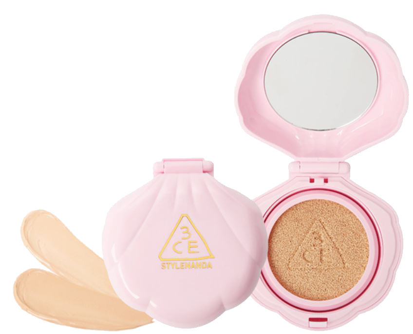 LOVE 3CE BABY GLOW CUSHION2.png