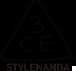3CE STYLENANDA logo (150911부터)_9.png