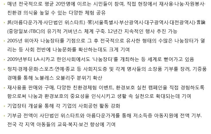 사회적파급효과.PNG