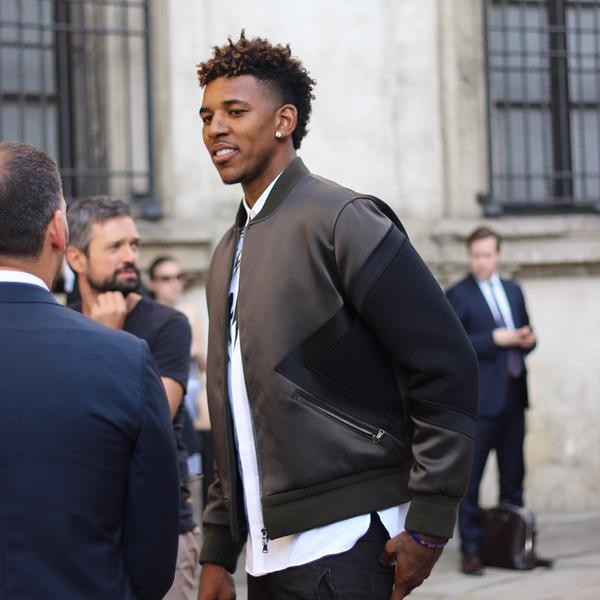 Nick-Young-Neil-Barrett-jacket.jpg