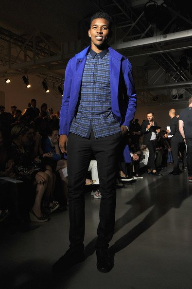 Nick+Young+Calvin+Klein+Front+Row+Milan+Fashion+B9Q18bcMV-Ml.jpg