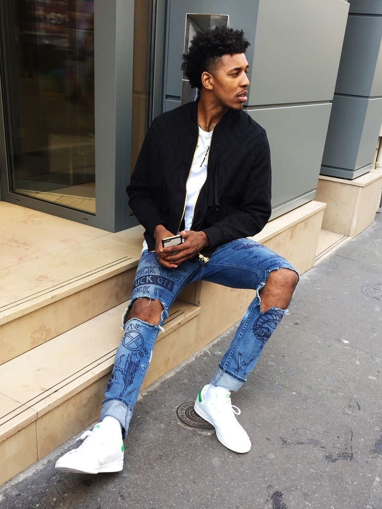 nick-young-paris-goodbye.jpg