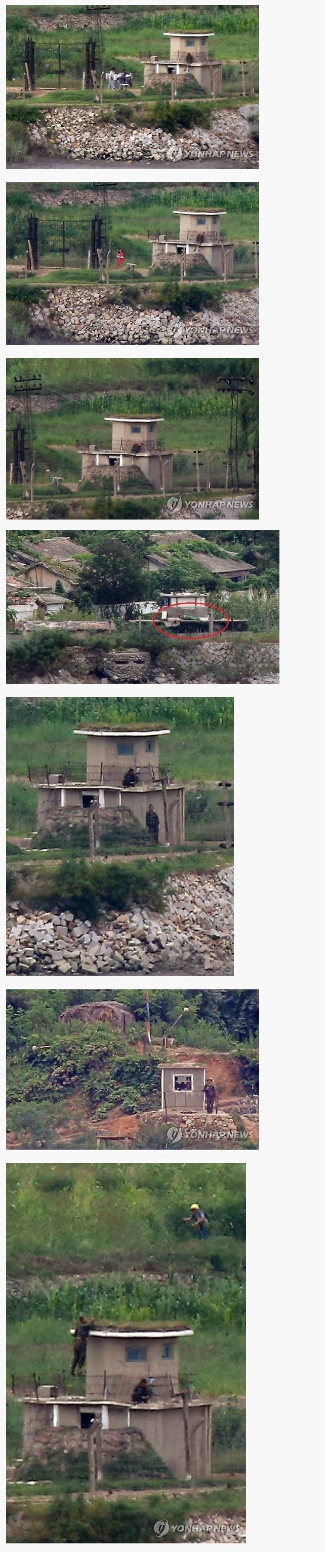 북한1.jpg