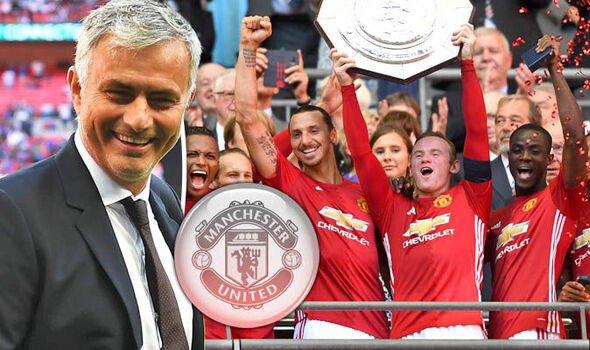 Jose-Mourinho-697452.jpg