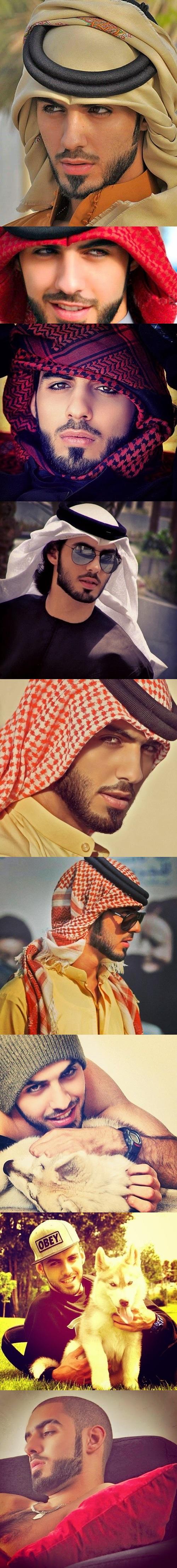 Saudi_ (1).jpg