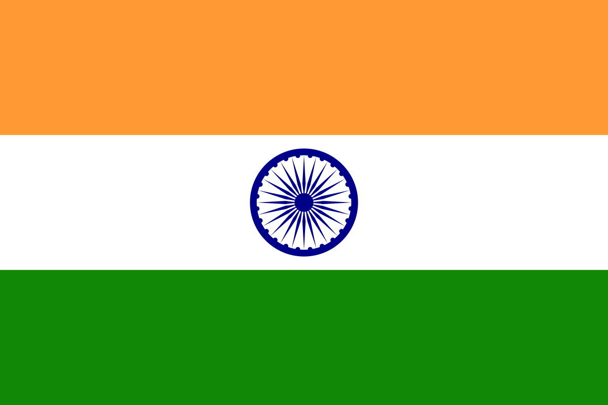 1200px-Flag_of_India.svg.png