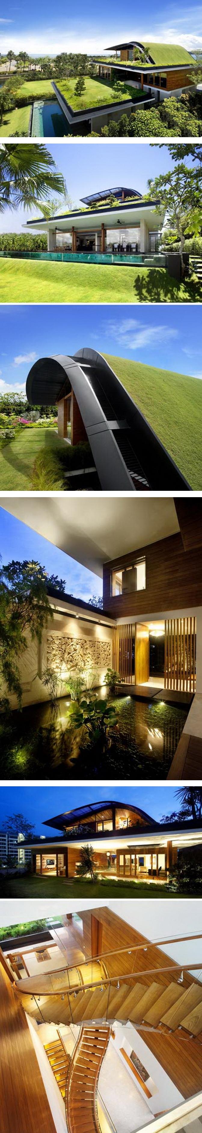 house_.jpg