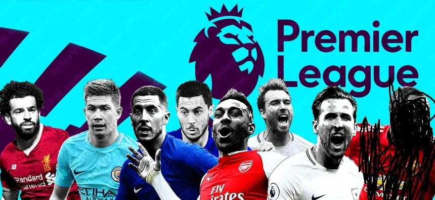 watch-english-premier-league-live-online-free-banner.jpg