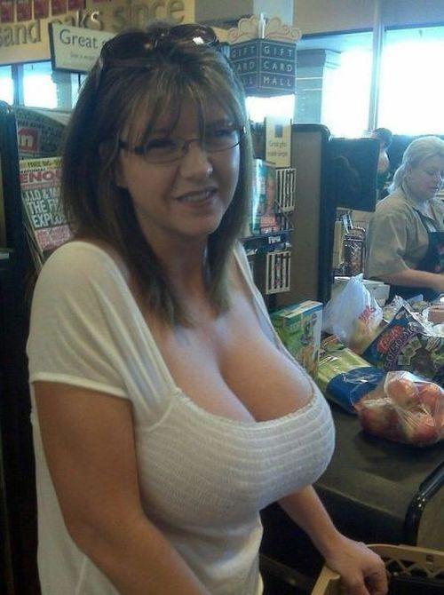 여자들의 가슴에 관한 재미있는 이야기04.jpg