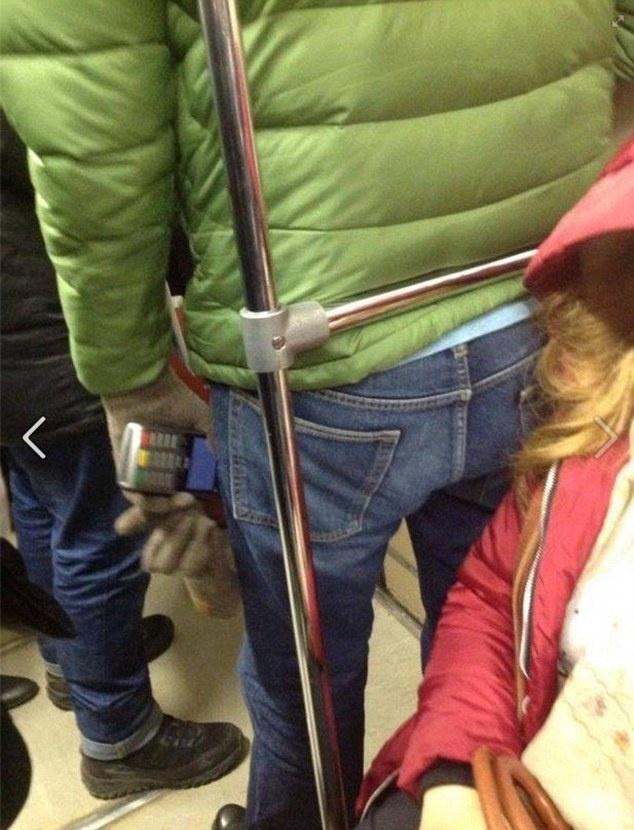 러시아소매치기1.jpg